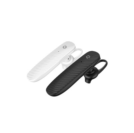 Hoco E18 Silo wireless earphone