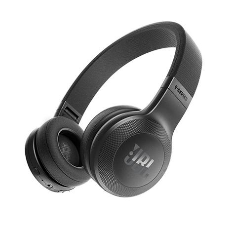 JBL SYNCHROS On-Ear Wireless Headphones (E45BT)