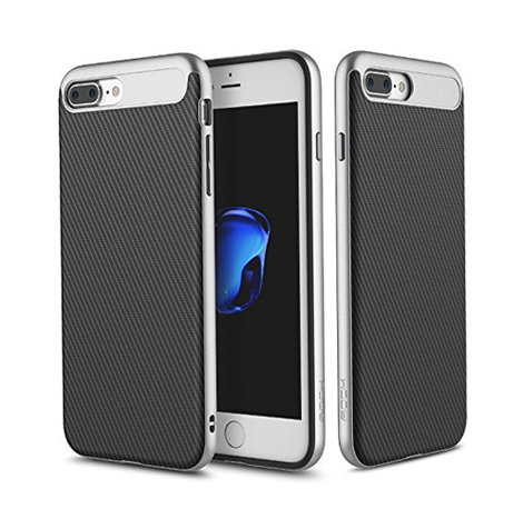 ROCK Vision Series IPhone 7 Case RPC1173