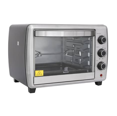 Electrolux Table Grill Oven EOT 30 MXC ( 30 L )