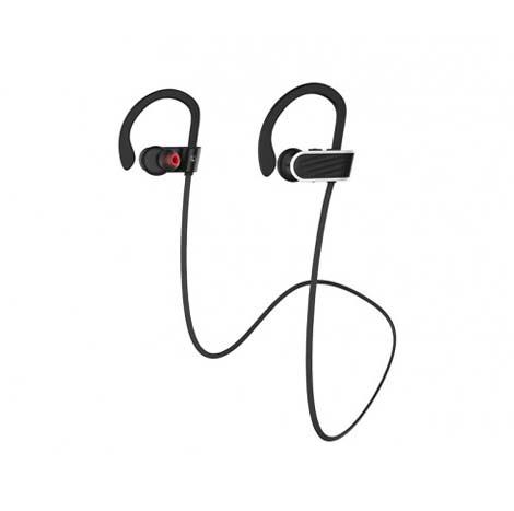 Hoco ES7 Stroke & Embracing Sporting Bluetooth Earphone