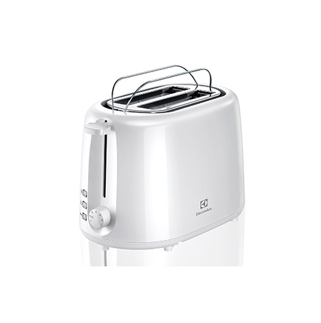 Bread Toaster ETS 1303 W ( 870 W ), 7 Heating Level Control