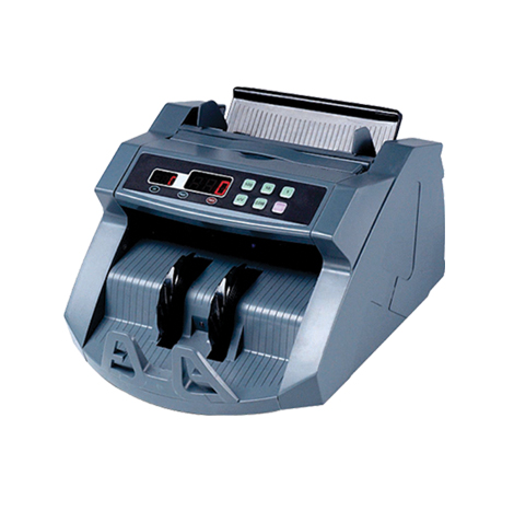 EURO Currency Counting Counter (NC-700)