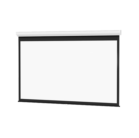 EURO Wall Projection Screen (WS7070)