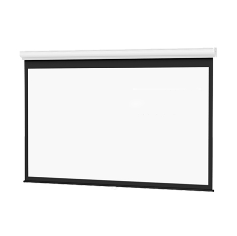 EURO Wall Projection Screen (WS8484)