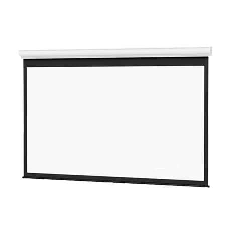 EURO Wall Projection Screen (WS9696)