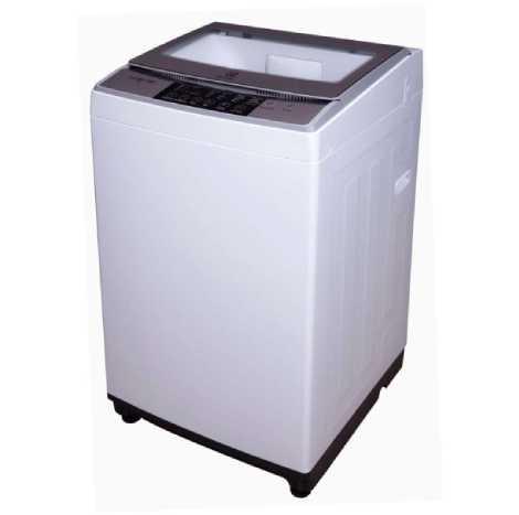 Electrolux Washing Machine ( 7 Kg ), Top Load (EWT 705 WN)