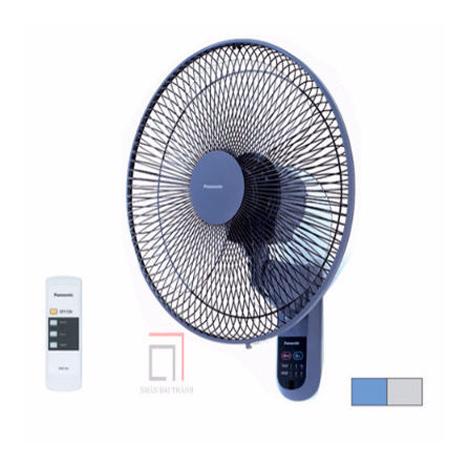 Panasonic Electric Fan (F-409M) Celing Fan