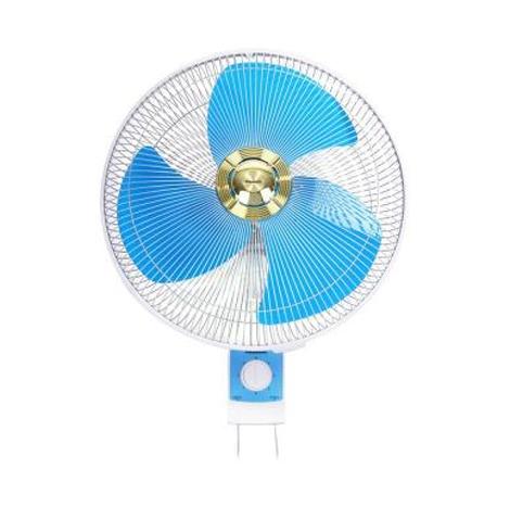 Panasonic Electric Fan (F-409U) Living Fan
