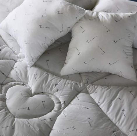 Grand Pillow S & A