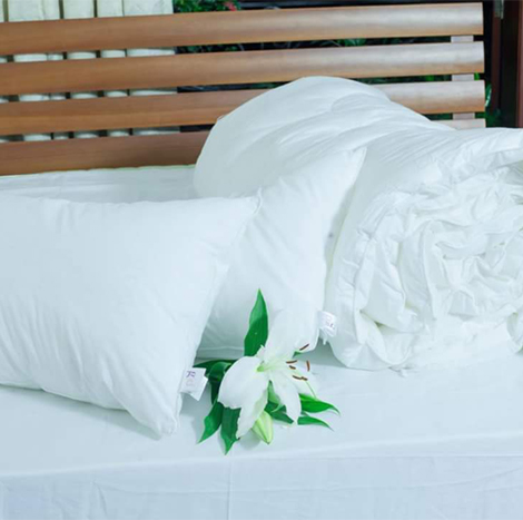 Grand Pillow K+