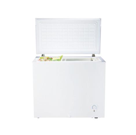 HISENSE 200L Chest Freezer ( FC-25DD4SA )