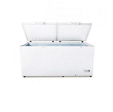 HISENSE 207L Chest Freezer ( FC-27DD4HA )