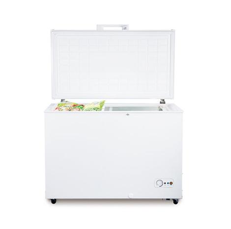 HISENSE 295L Chest Freezer ( FC-38DD4SA )