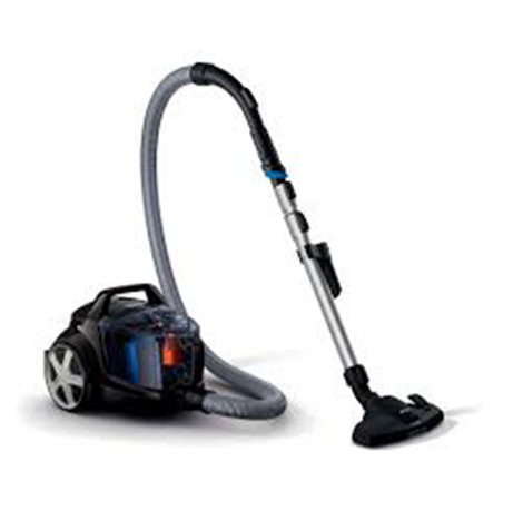 Philips Vacuum Cleaner (FC8670/01)