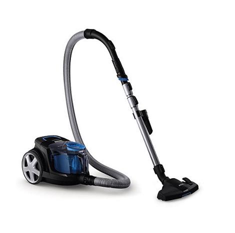 Philips Vacuum Cleaner (FC9350/01)