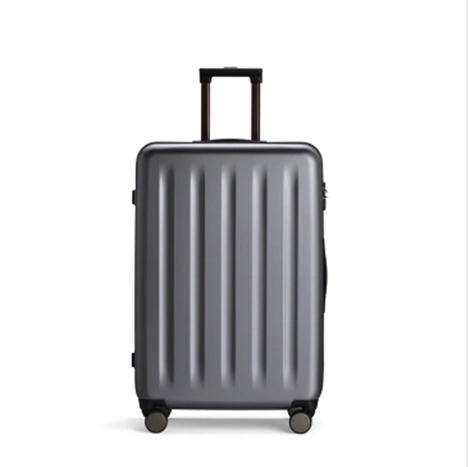 Xiaomi Mi Trolley 90 Point Suitcase