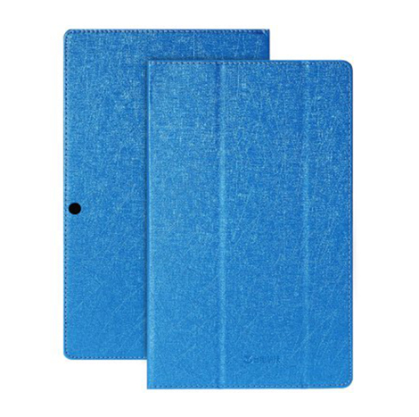 Tbook 16S Leather Cover