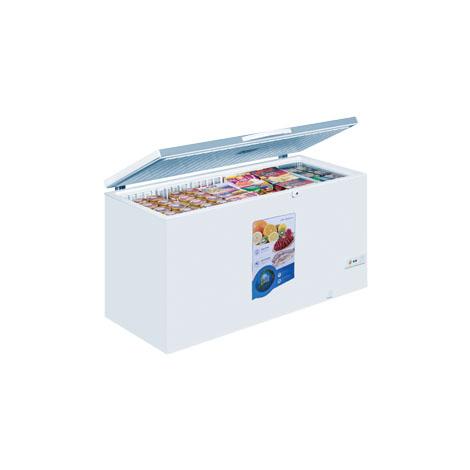 T-Home Freezer-363 liter w Freeze Pack (TH-CFZ363C )