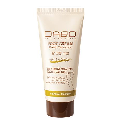 DABO Foot Cream (100ml)