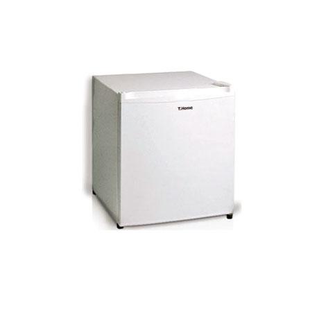 T-Home Refrigerator (TH-KRG50WSD )