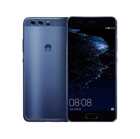 Huawei P10 (4GB,32 or 64GB) Blue