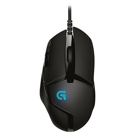 Logitech G402 Gaming Mouse