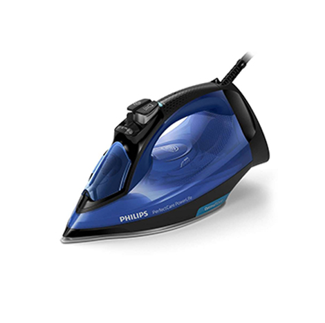 PHILIPS Perfect Care Steam Iron ( GC-3920 )