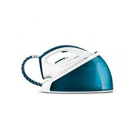 PHILIPS PerfectCare Compact Steam Generator Iron ( GC-6616 )