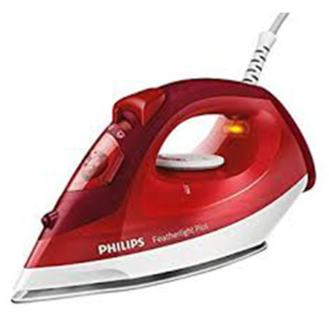 Philips Steam Iron (GC1423/40)