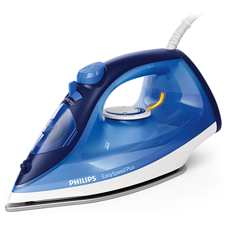 Philips Steam Iron (GC2145/20)