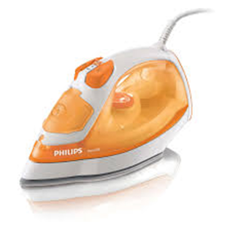 Philips Steam Iron (GC2960/59)