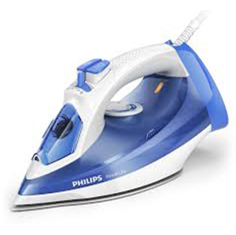 Philips Steam Iron (GC2990/20 )