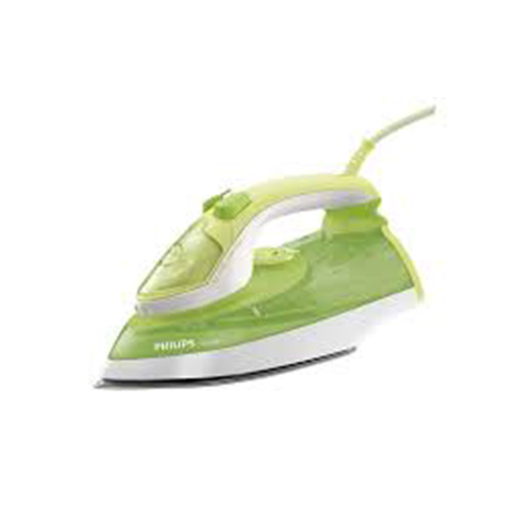 Philips Steam Iron (GC3720/02)