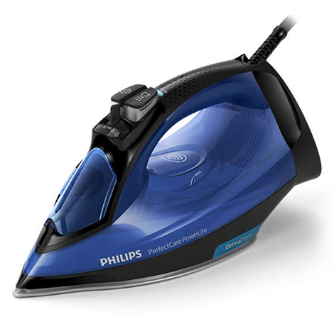 Philips Steam Iron (GC3920/20)