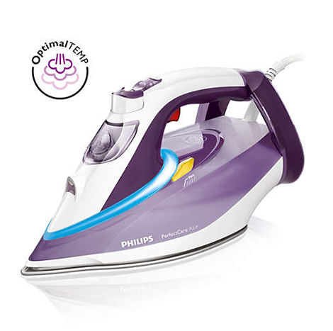 Philips Steam Iron (GC4928/30)
