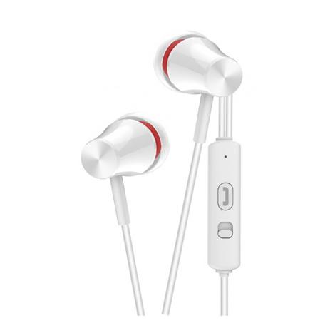 GOLF GF-M6 Little trumpet earphones