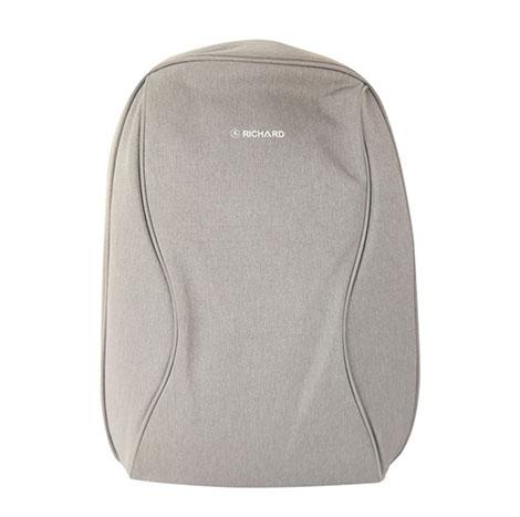 Richard Magic Backpack (GH56)