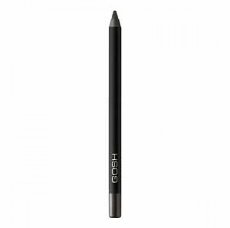 GOSH Velvet Touch Eye Liner Hypnotic Grey
