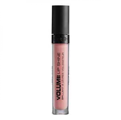 GOSH Volume Lip Shine 03