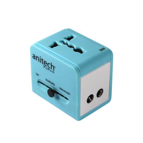 Anitech Universal Adapter H110