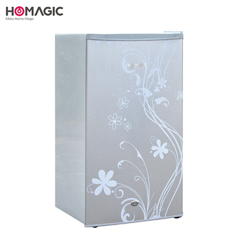 HOMAGIC 90L Refrigerator ( HBC-90 )