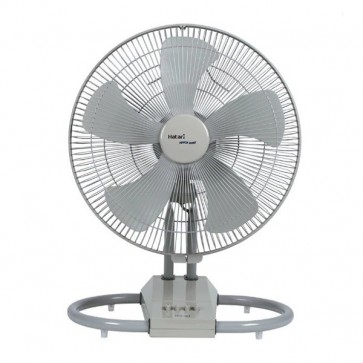 "HATARI 18"" Industrial Table Fan ( HC-I18M5 )"