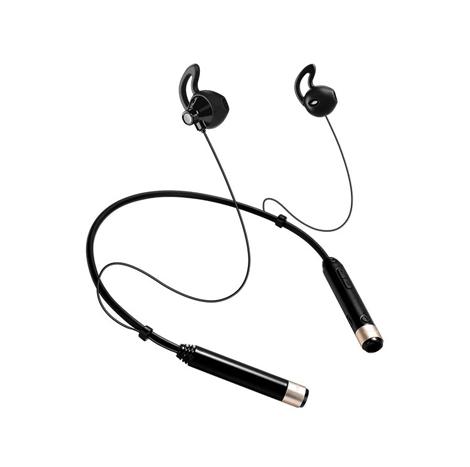 Hoco ES6 Delighted Wireless Earphone