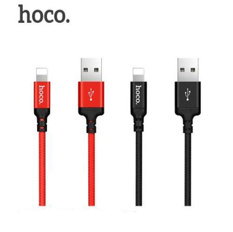 Hoco X14 Times speed micro charging cable,(L=2M)
