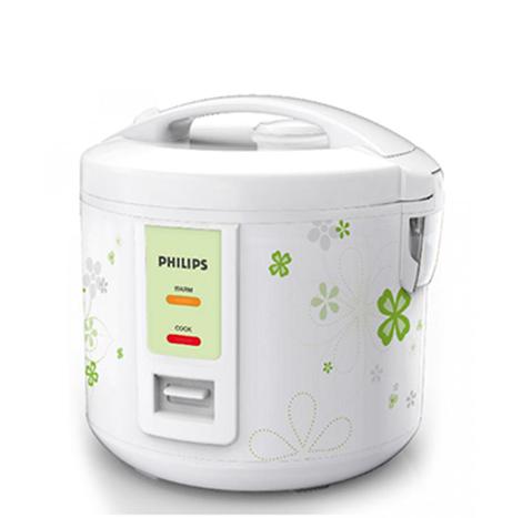 PHILIPS Rice Cooker Jar General (HD-3011/08)