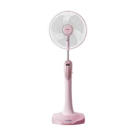 "HATARI 16"" Stand Fan ( HD-P16R3 )"