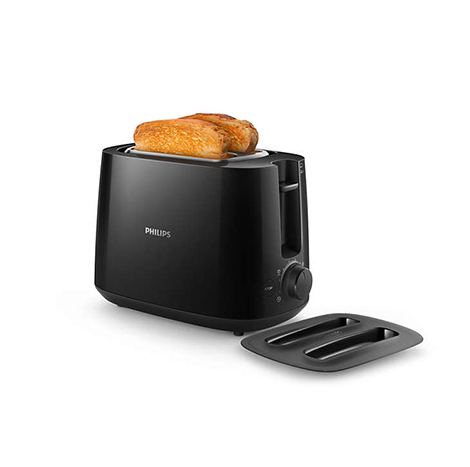 Philips Toaster (HD2582)