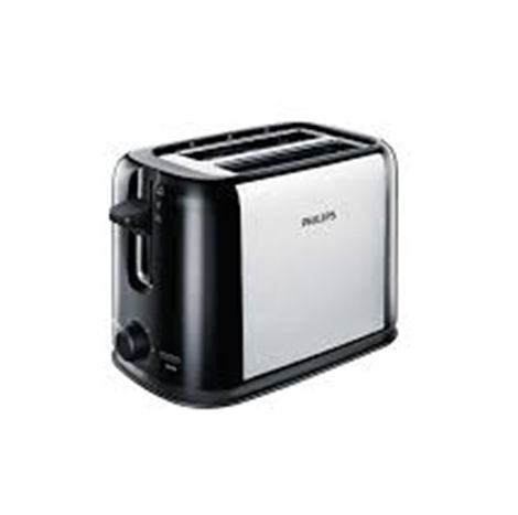 Philips Toaster (HD2586/29)