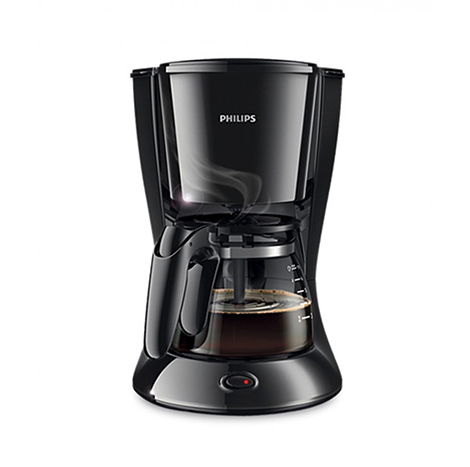 Philips Coffee Maker (HD7431/20)